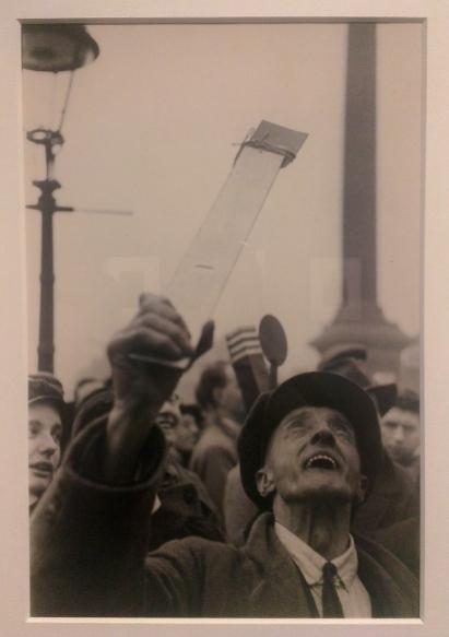 Cartier Bresson 02